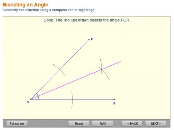 bisect-angle-math-open-ref