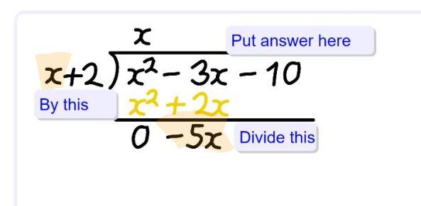 mathisfun-polynomial-division