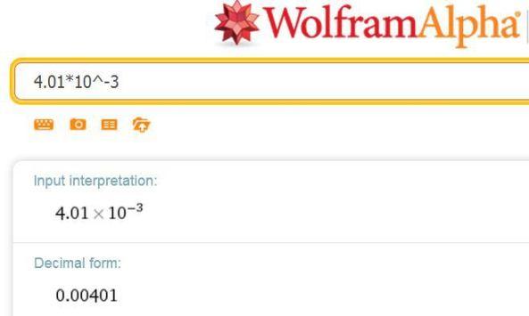 wolframalpha-standard-form-2
